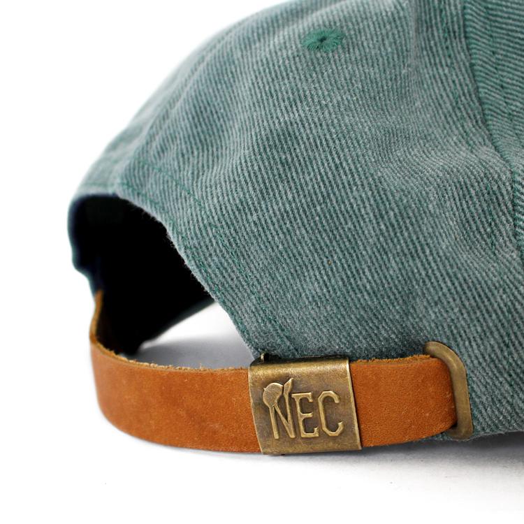 newenglandcap1801-0136-90