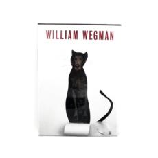 williamwegman1801-0224-99