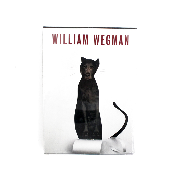 williamwegman1801-0224-99