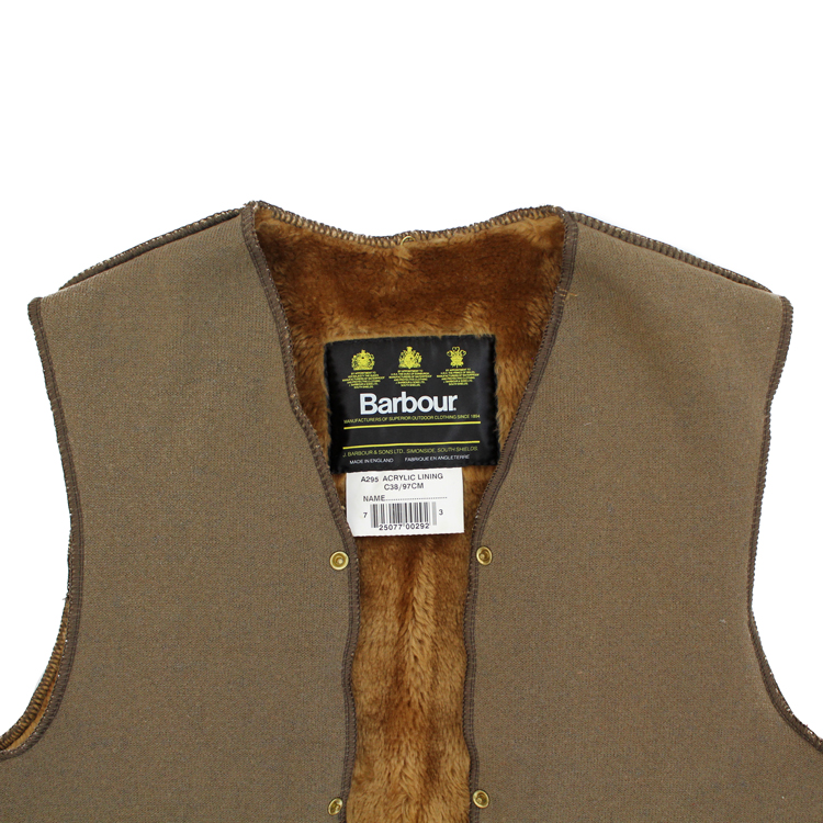 barbour1801-0233-20