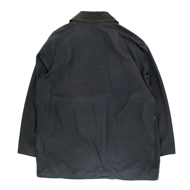 barbour1801-0235-20