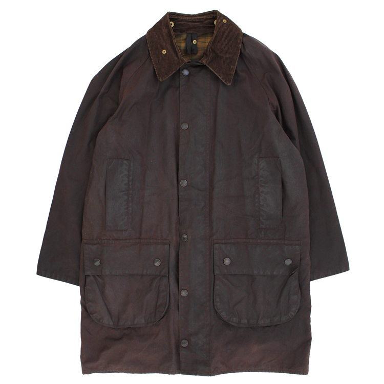 barbour1801-0236-20