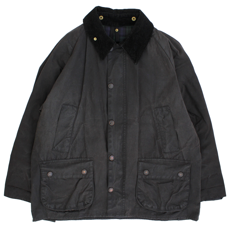 barbour1801-0237-20