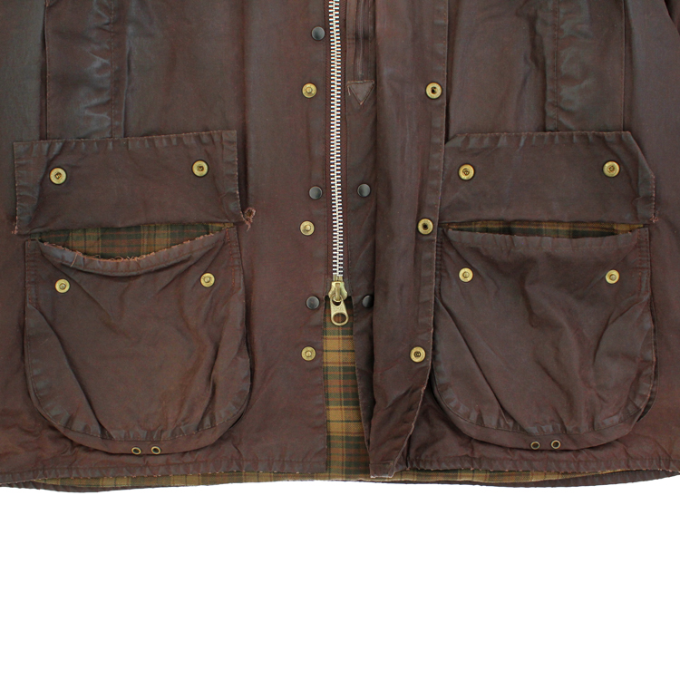 barbour1801-0238-20