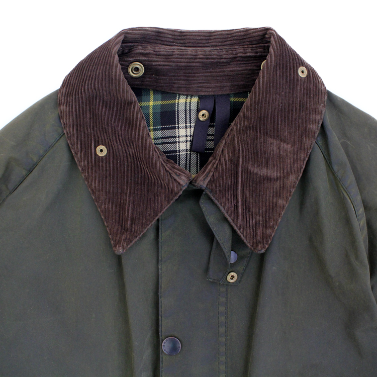 barbour1801-0239-20