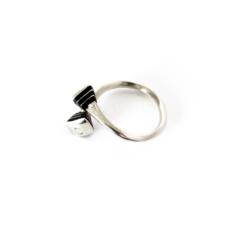 touaregsilver1801-0240-92