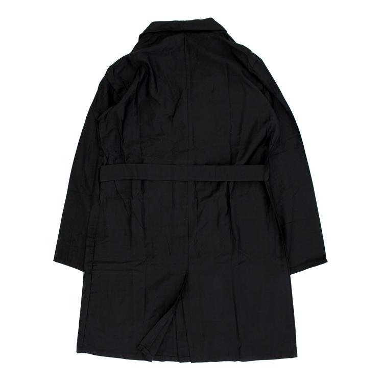 Italianmilitarycoat1802-0019-20