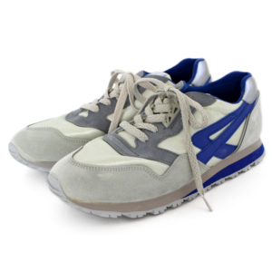 frencharmytrainer1802-0013-93