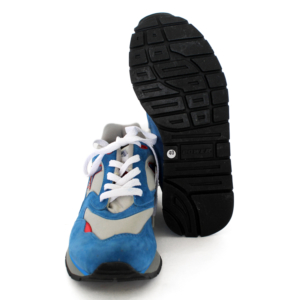 frencharmytrainer1802-0014-93