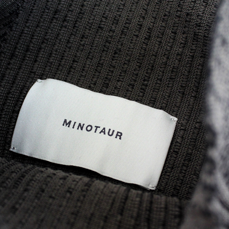 minotaur1802-0016-80