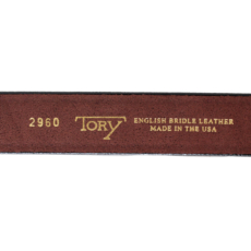 toryleather1802-0022-94