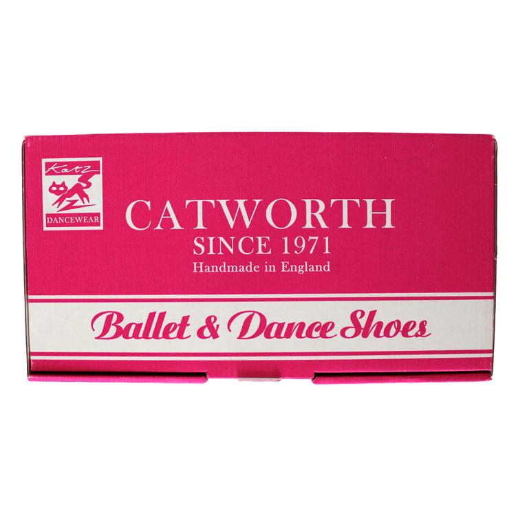 catworth1802-0042-95