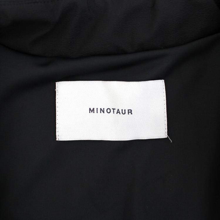 minotaur1802-0034-20