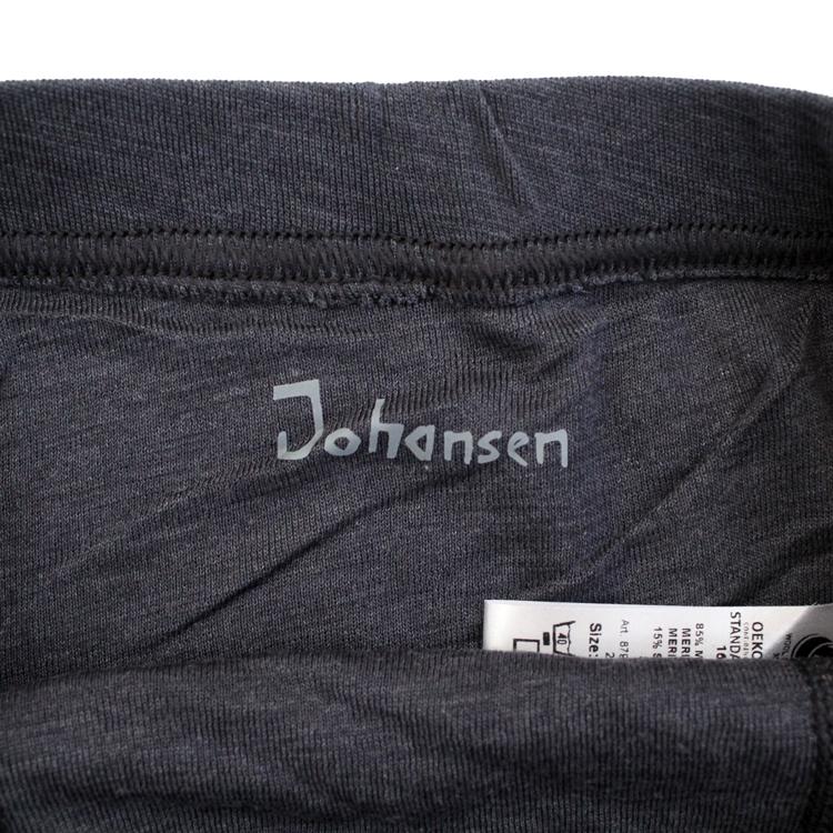 Joha1802-0065-99