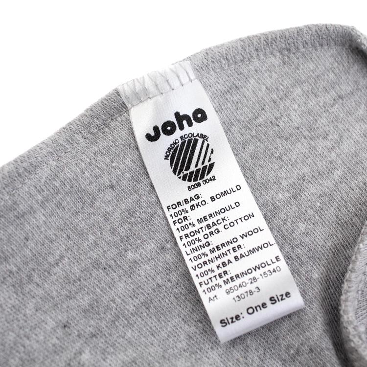Joha1802-0066-99