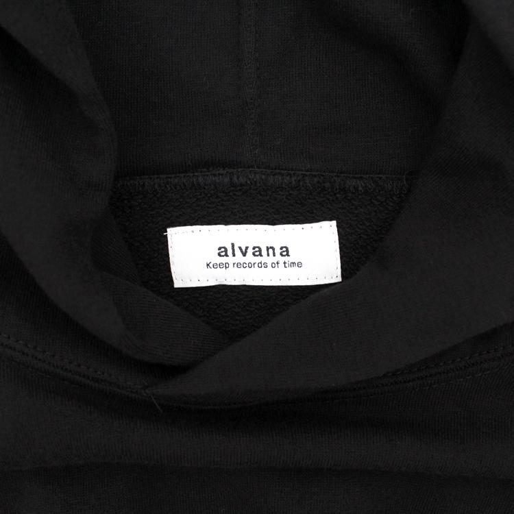alvana1802-0051-20