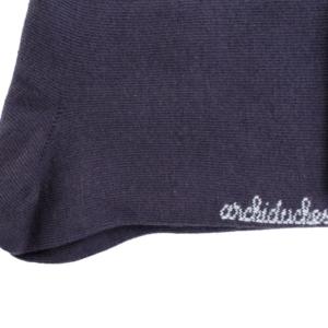 archiduchesse1802-0084-95