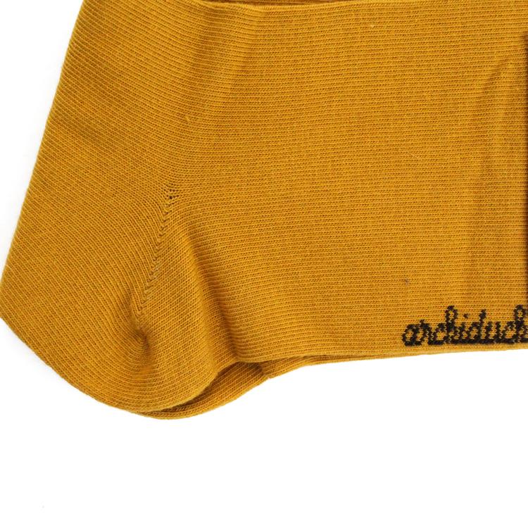 archiduchesse1802-0085-95