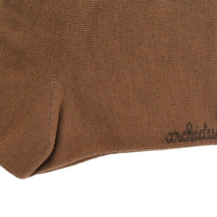 archiduchesse1802-0086-95