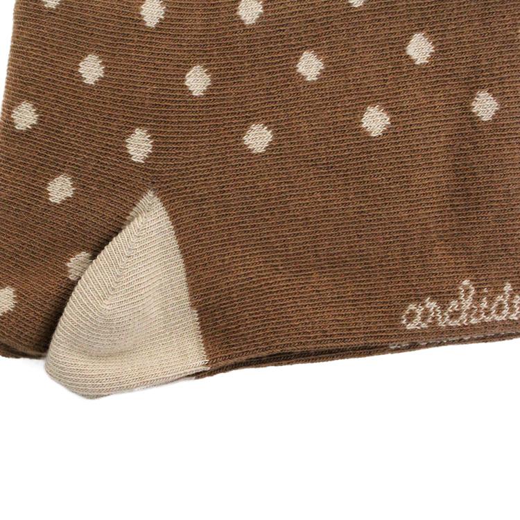 archiduchesse1802-0089-95