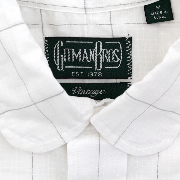 gitmanvintage1802-0131-50