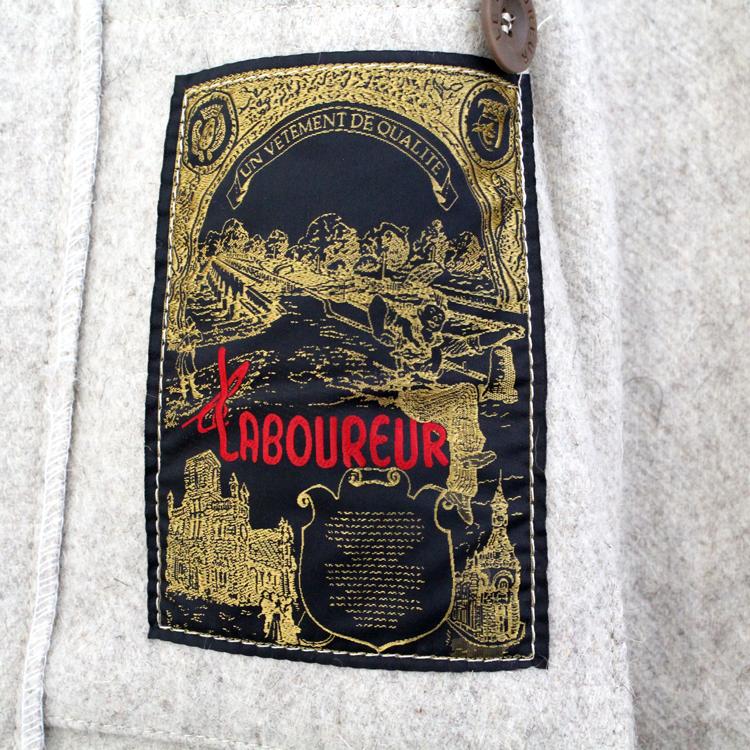 lelaboureur1802-0104-20