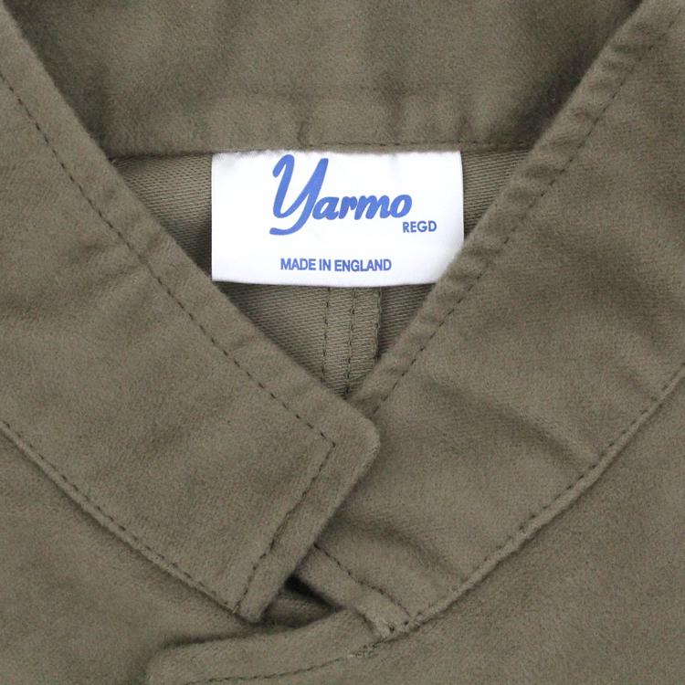yarmo1802-0045-20