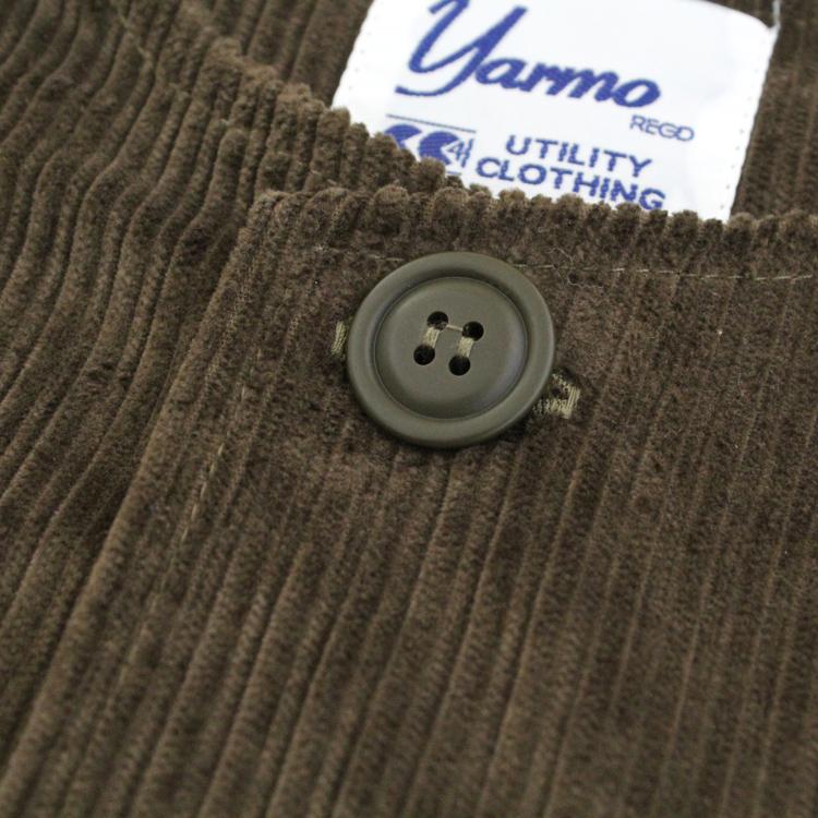yarmo1802-0100-20