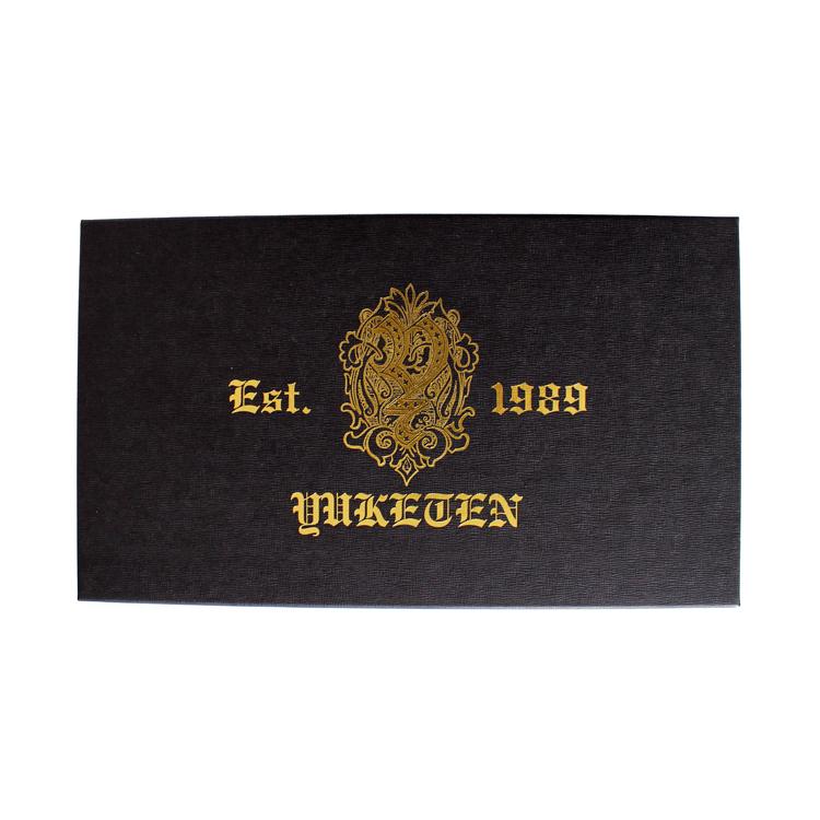 yuketen1802-0071-93