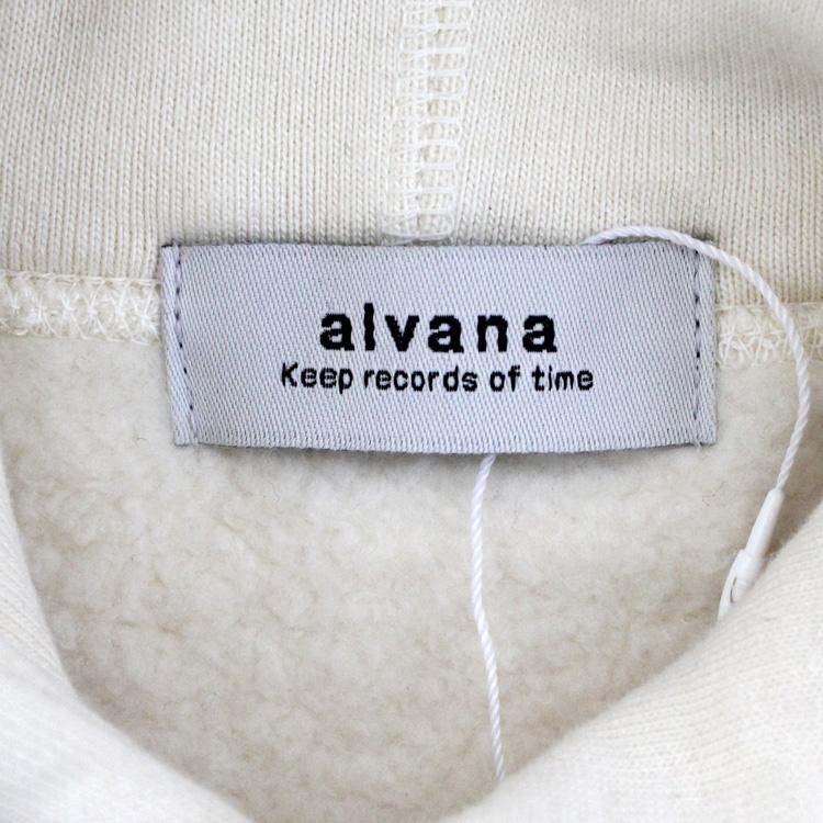 alvana1802-0139-20