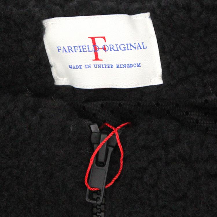 farfieldoriginal1802-0151-20