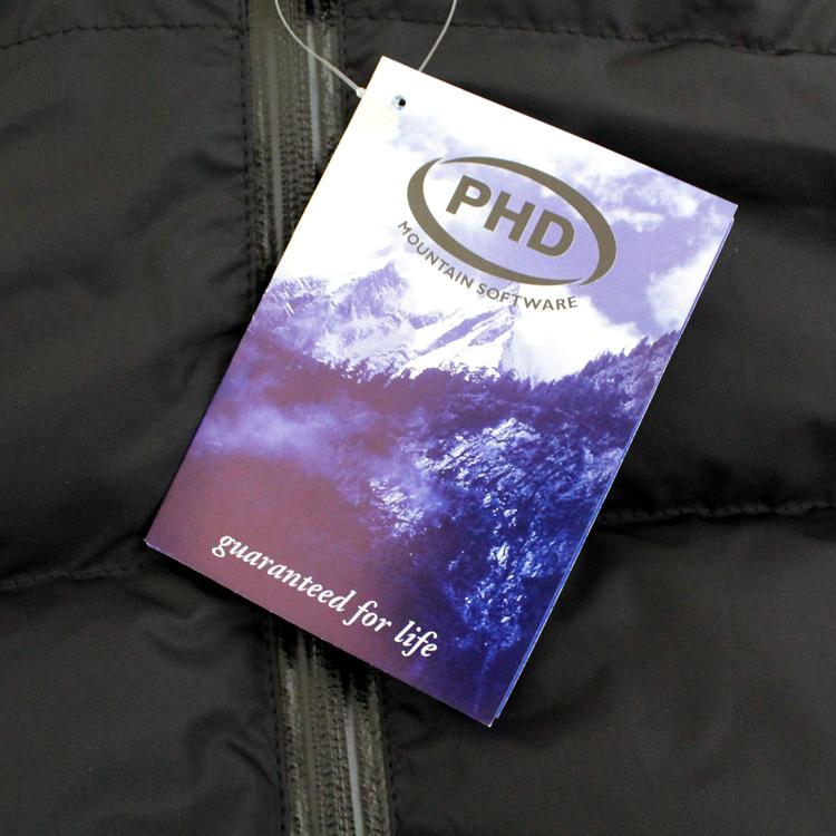 phd1802-0140-20