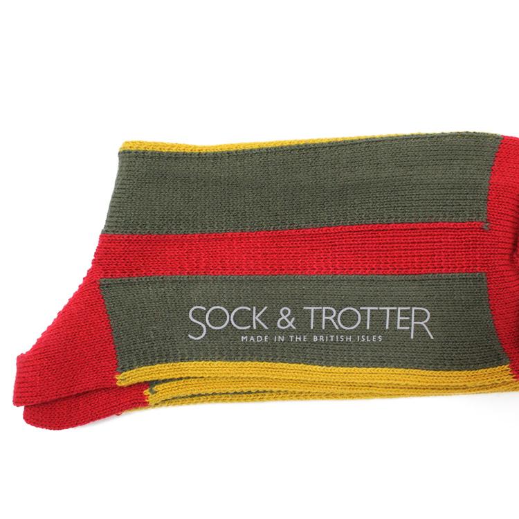 sockandtrotter1802-0143-95