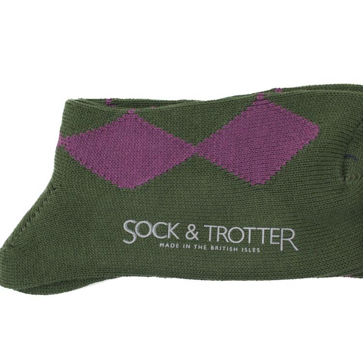 sockandtrotter1802-0144-95