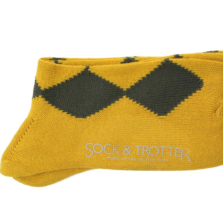 sockandtrotter1802-0147-95