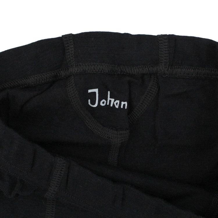 Joha1802-0202-30