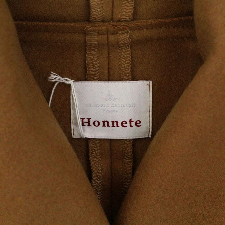 honnete1802-0201-20