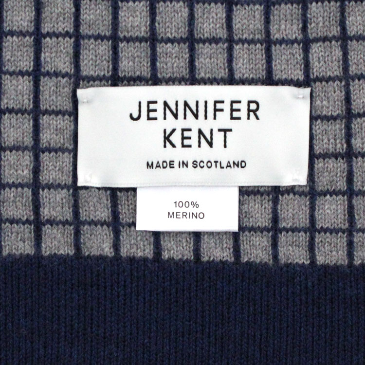 jenniferkent1802-0191-97