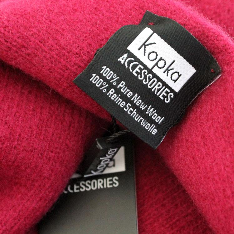 kopka1802-0205-97
