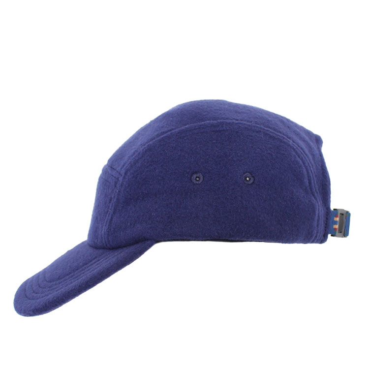 newenglandcap1802-0179-90