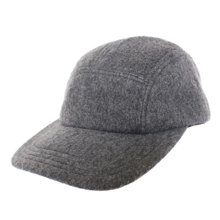 newenglandcap1802-0180-90