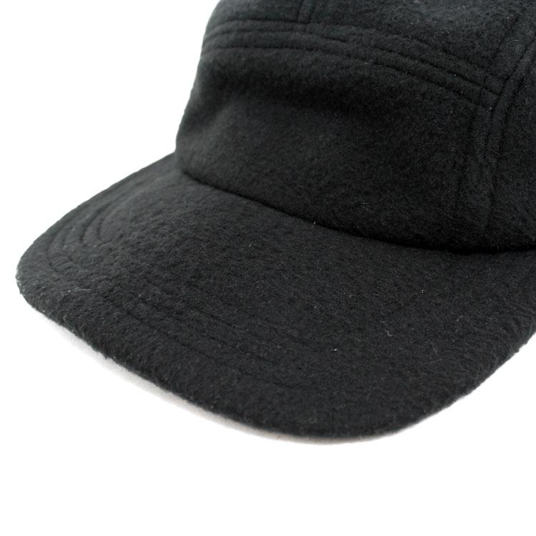 newenglandcap1802-0181-90
