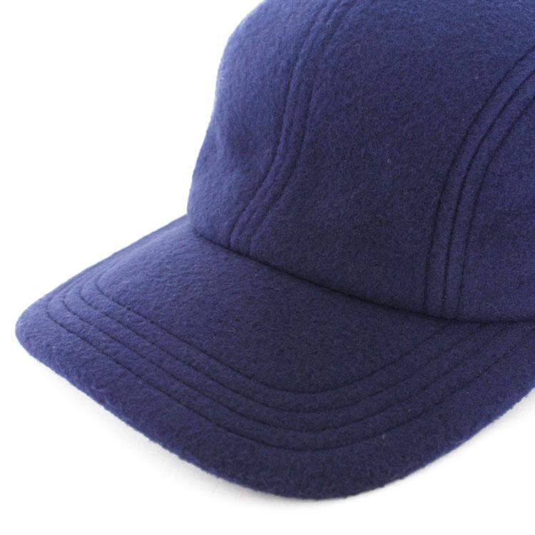 newenglandcap1802-0182-90
