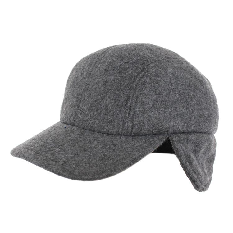 newenglandcap1802-0183-90