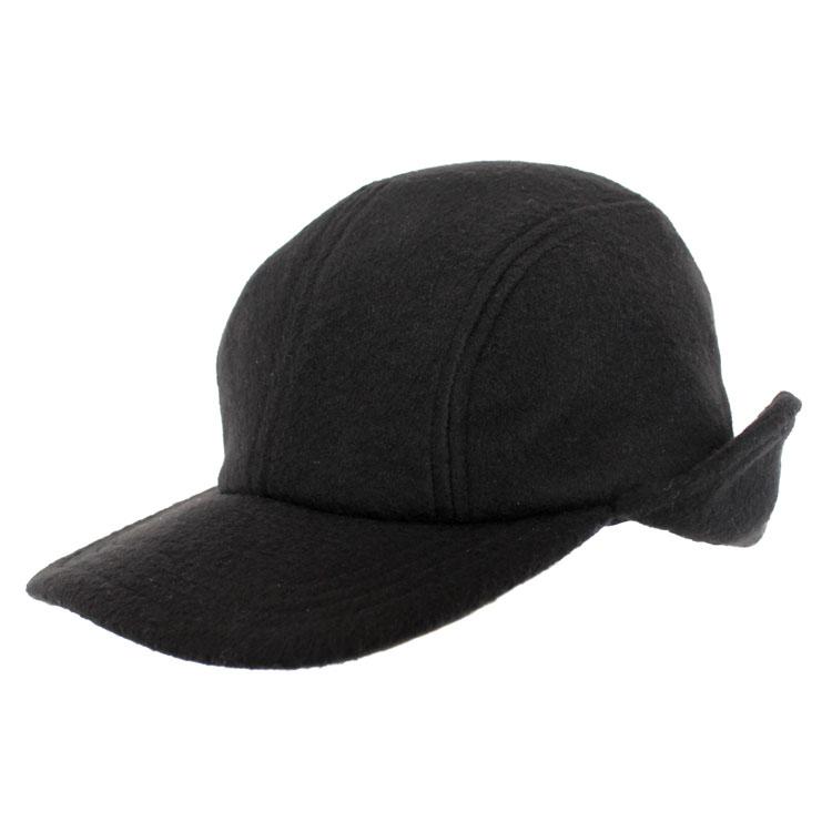newenglandcap1802-0184-90