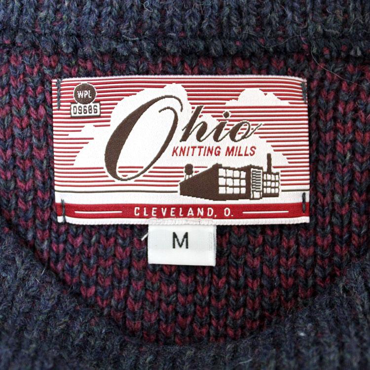 ohioknittingmills1802-0176-80