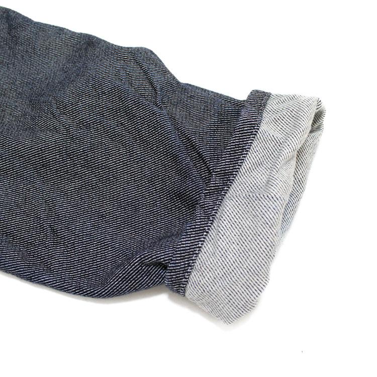 tenderco1802-0193-20