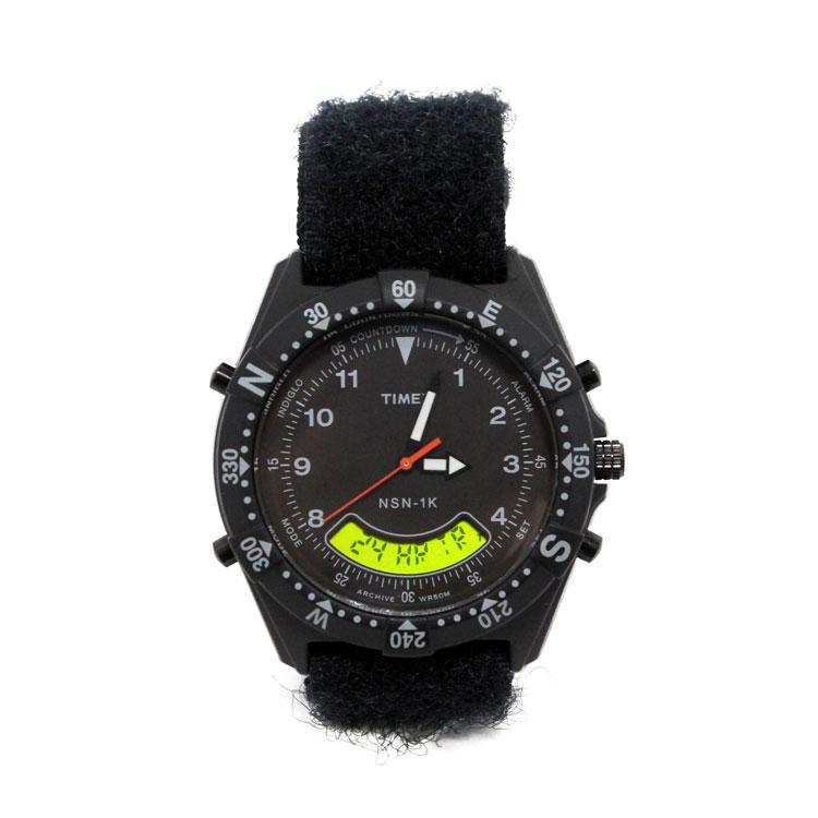timex1802-0195-99