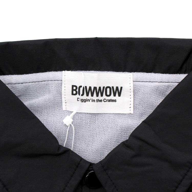 bowwow1901-0032-20