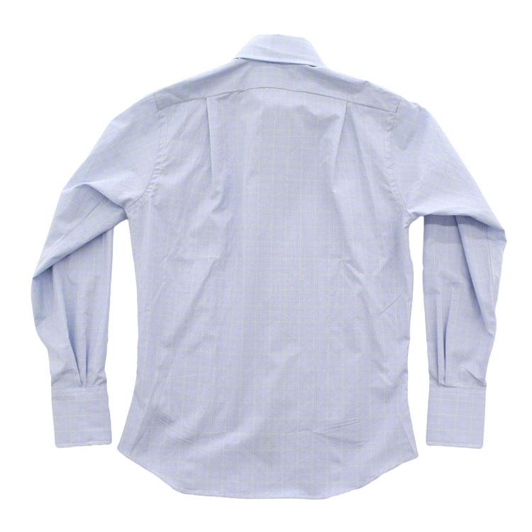 individualizedshirt1901-0008-50